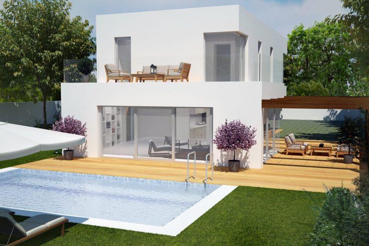 Ezcurra e Ouzande arquitectura SLP